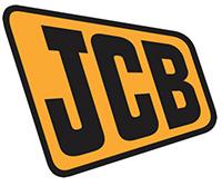 JCB Specialist