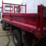 IMG-20131026-01679