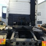 Actros 5