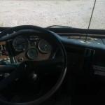 Mercedes bus2