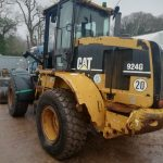 cat-924g-12