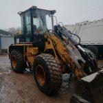 cat-924g-7
