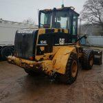 cat-924g-8