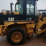 cat-924g-9