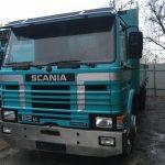 scania-82m3