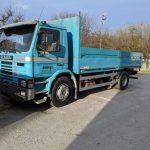 scania-82m7