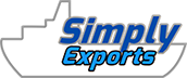 Simply Exports