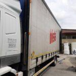Iveco 15 ton(3)