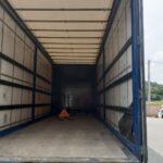 Iveco 15 ton(7)
